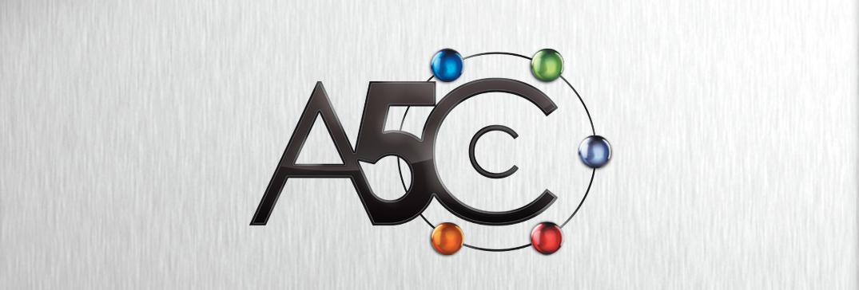 Test_banner-A5CC